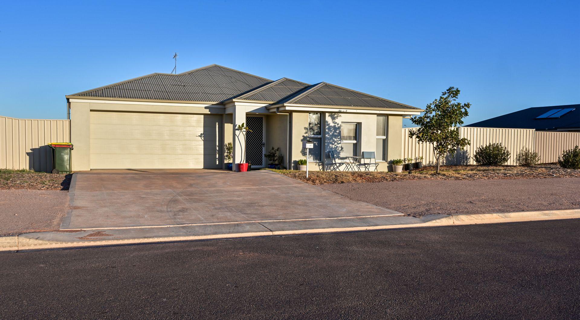 147 Shirley Street, Port Augusta West SA 5700, Image 2