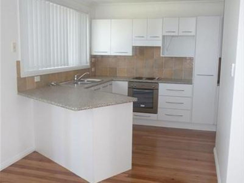 8/2 Edinburgh Drive, Taree NSW 2430, Image 2