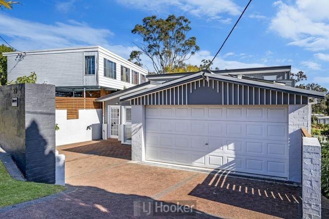 Picture of 29 Croft Road, ELEEBANA NSW 2282