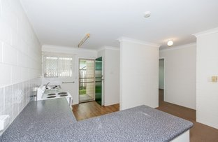 Picture of 2/69 Dearness street, Garbutt QLD 4814