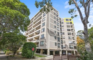 Picture of 8C/8-12 Sutherland Road, Chatswood NSW 2067