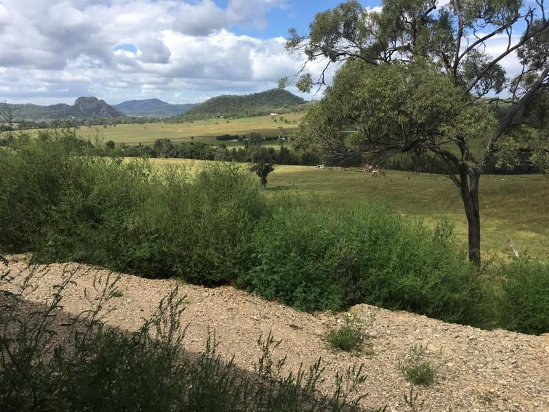 961 Carneys Creek Road, Carneys Creek QLD 4310, Image 0
