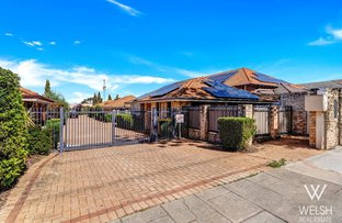 Picture of 4/56 Oats Street, East Victoria Park WA 6101