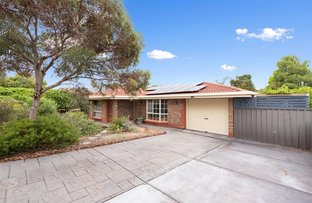 Picture of 160 Bains Road, Morphett Vale SA 5162