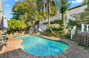 Picture of 28 Highland Cres, Earlwood NSW 2206