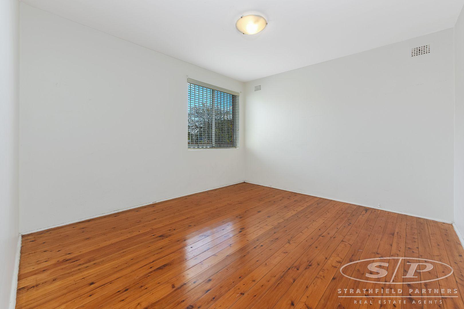 2/68 Hillard Street, Wiley Park NSW 2195, Image 2