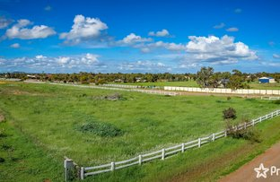 Picture of 3 Polwarth Parade, Deepdale WA 6532