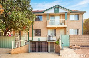 Picture of 2/72 Meredith Street, Bankstown NSW 2200