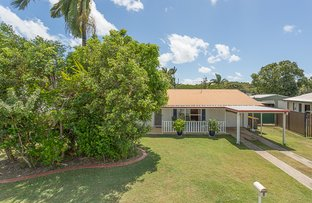 9 Krause Court, Andergrove QLD 4740