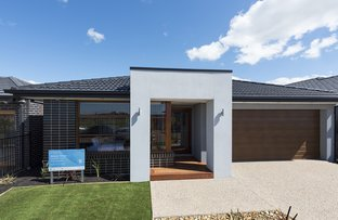 Picture of Lot 2812 Riverwalk Estate, Werribee VIC 3030