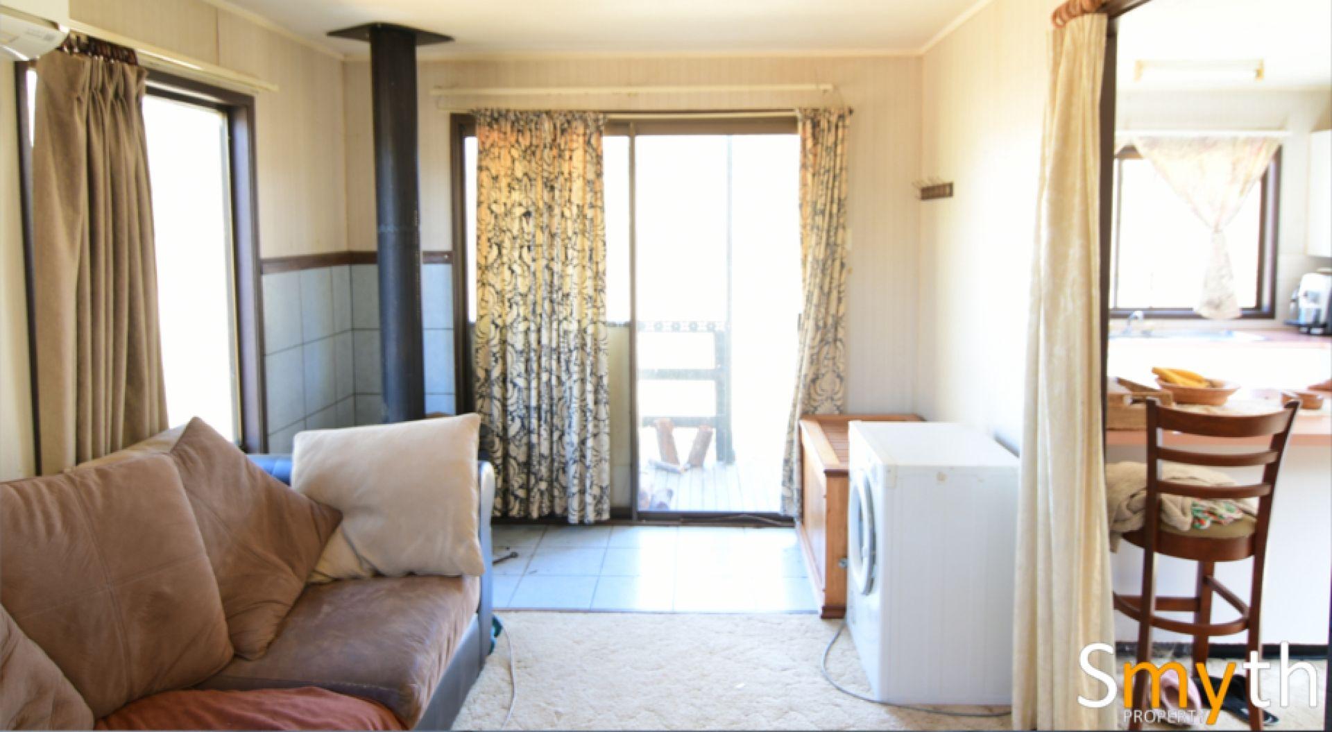 295 Rampion Hills Road, Marulan NSW 2579, Image 2