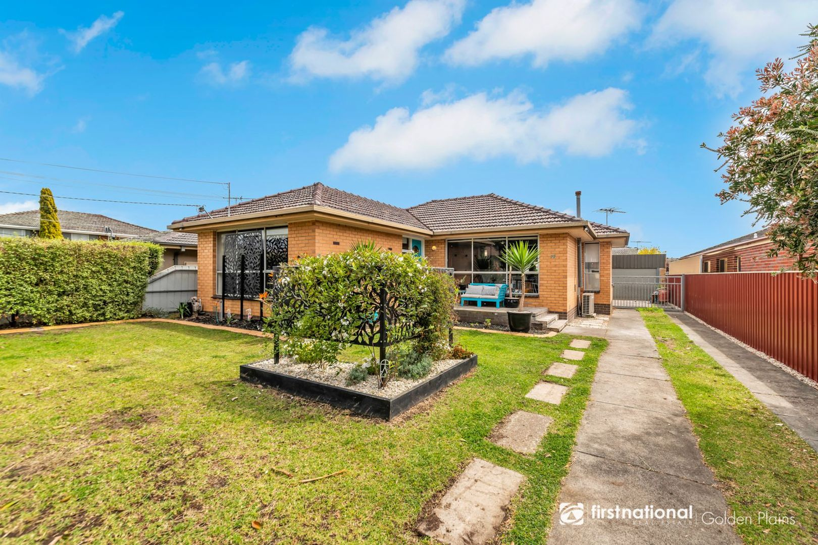 72 Fairy Street, Bell Post Hill VIC 3215, Image 0