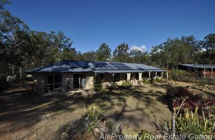 Picture of 30 Andrews Court, Regency Downs QLD 4341