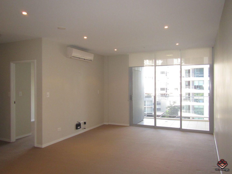 ID:3908914/37C Harbour Road, Hamilton QLD 4007, Image 0