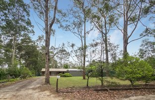 Picture of 412 Woollamia Road, Woollamia NSW 2540
