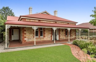 Picture of 9 Battams Road, Royston Park SA 5070
