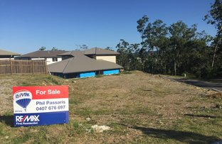 Picture of 36 Kanimbla St, Holmview QLD 4207