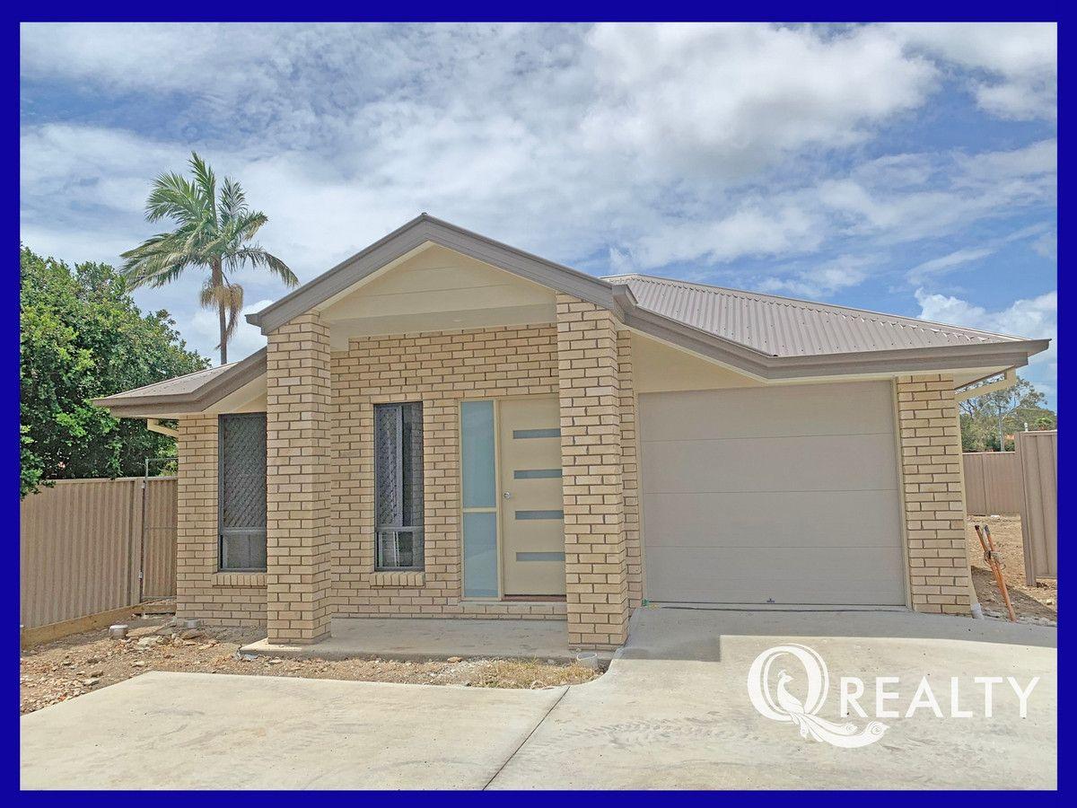 2/9 Hemmo Street, Capalaba QLD 4157, Image 0