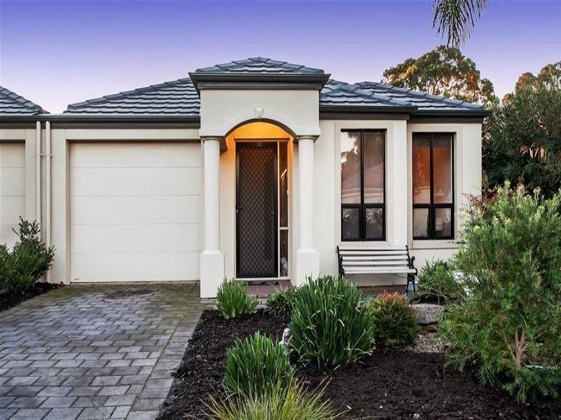 1a Spruce Ave, Warradale SA 5046, Image 0