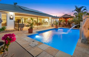 Picture of 50 Rolland Parade, Warner QLD 4500