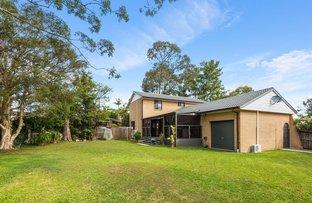 8 Yallambee Place, Terrey Hills NSW 2084