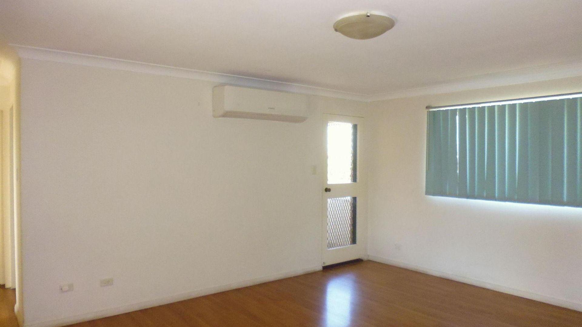 12/21-23 Nelson Street, Fairfield NSW 2165, Image 1