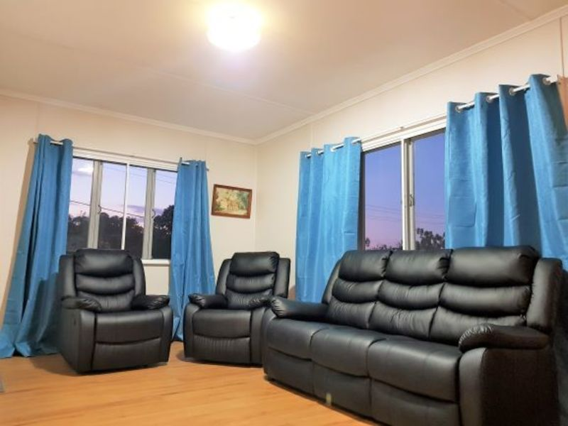 7 Rockingham St, Mount Gravatt QLD 4122, Image 0