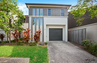 Picture of Unit 11/1 Belongil St, Pacific Pines QLD 4211