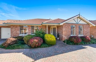 Picture of 2/131a March Street, Orange NSW 2800
