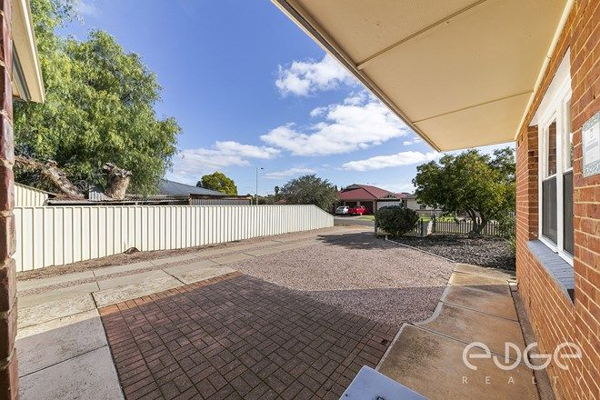 Picture of 36 Birdbush Street, ELIZABETH NORTH SA 5113
