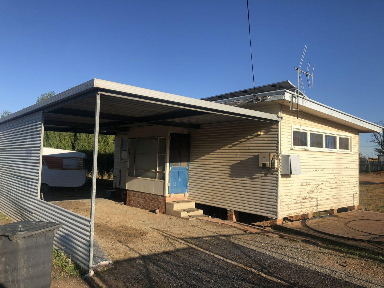 30-32 Darling Street, Menindee NSW 2879, Image 1