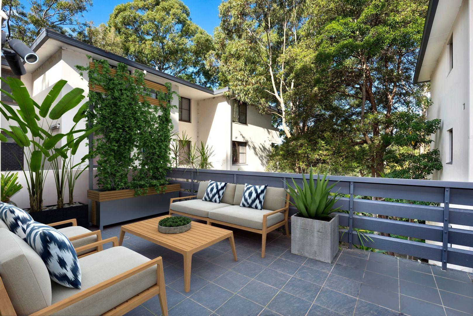 14/438 Mowbray Road, Lane Cove NSW 2066, Image 0