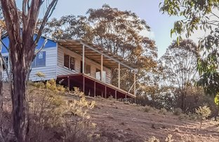 Picture of 142 Perke Road, Mudgee NSW 2850