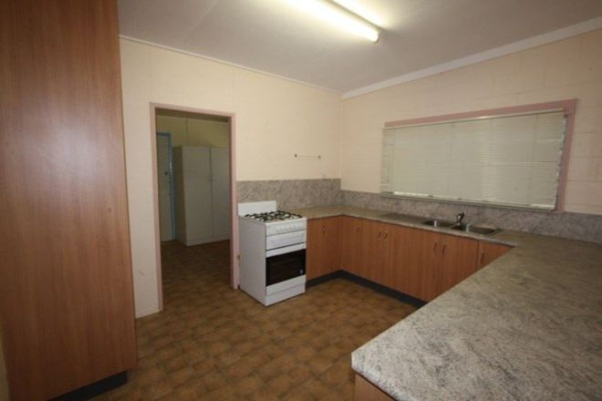 Picture of 10 School Street, CHARTERS TOWERS CITY QLD 4820
