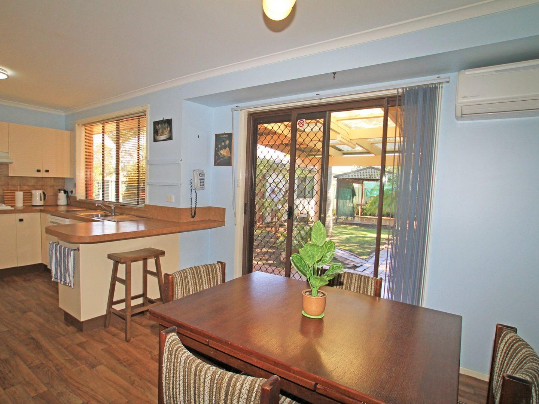 25 Surfway Avenue, Berrara NSW 2540, Image 2
