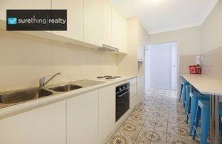 Picture of , Platform Street, Lidcombe NSW 2141