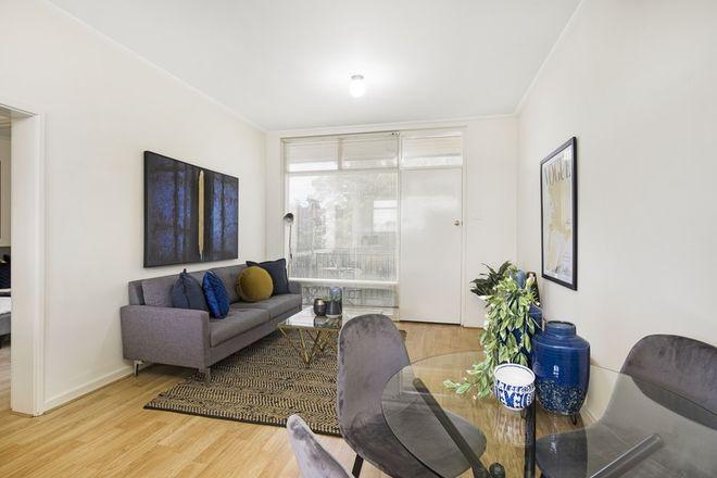 Picture of 6/1A Stannington  Avenue, HEATHPOOL SA 5068