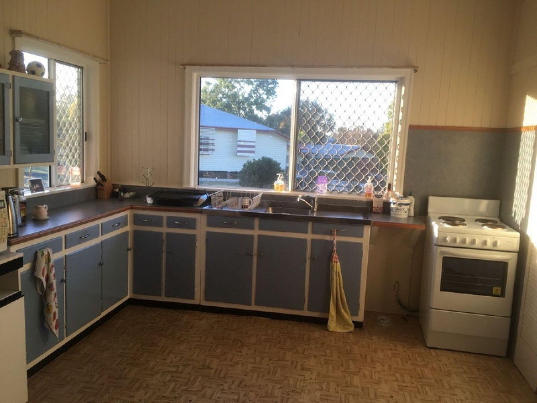ID:3860345/177 Lamb Street, Murgon QLD 4605, Image 1