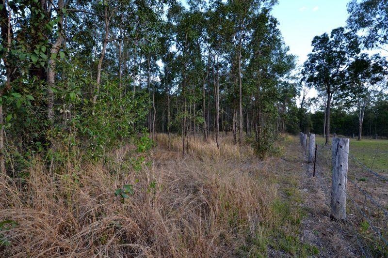L29 Willaura Drive, Coominya QLD 4311, Image 0