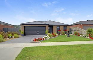 Picture of 10 Woodlawn Boulevard, Yarragon VIC 3823