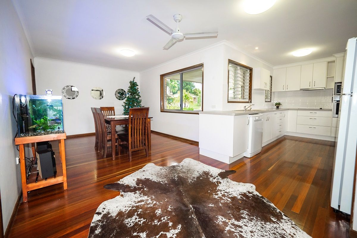 3 Tweedia Close, Nambour QLD 4560, Image 1