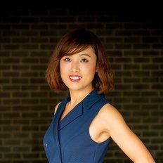 Wendy Xu, Sales representative