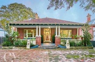 113 Hampton Road, South Fremantle WA 6162