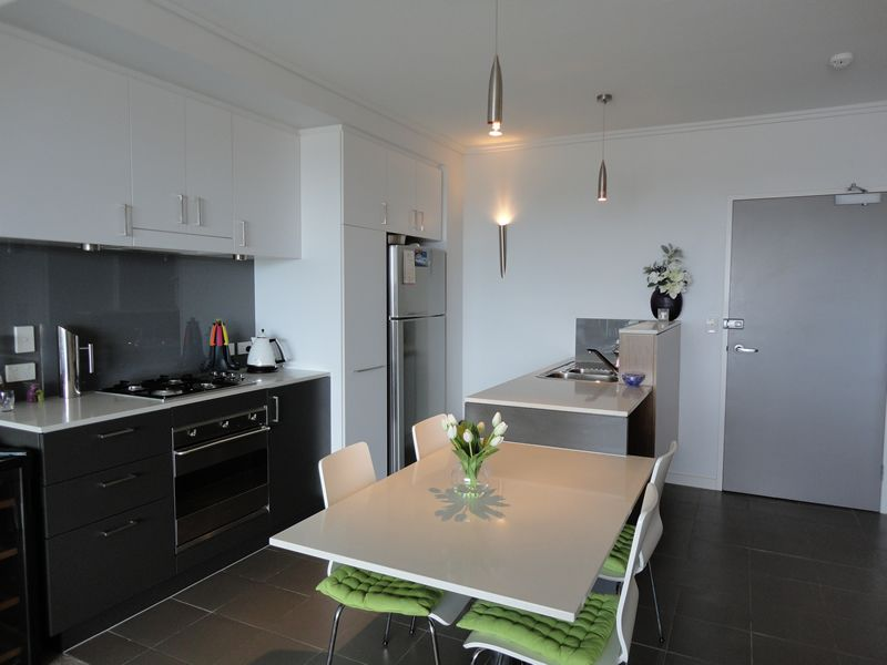 876/43 Hercules Street, Hamilton QLD 4007 - Apartment For ...