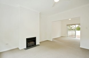 Picture of 2/54 Milray Avenue, Wollstonecraft NSW 2065