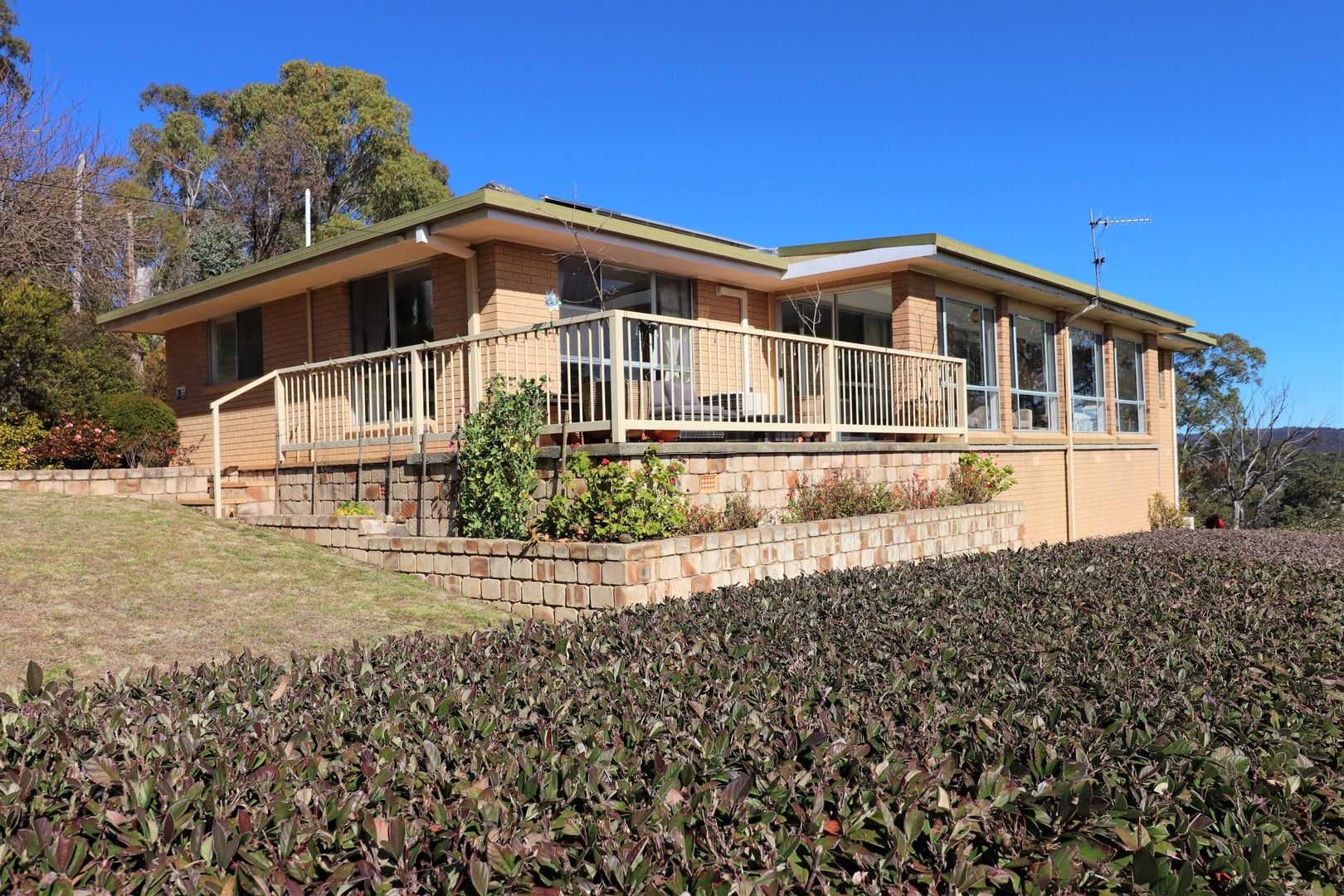 1 Coggan, Glen Innes NSW 2370, Image 0