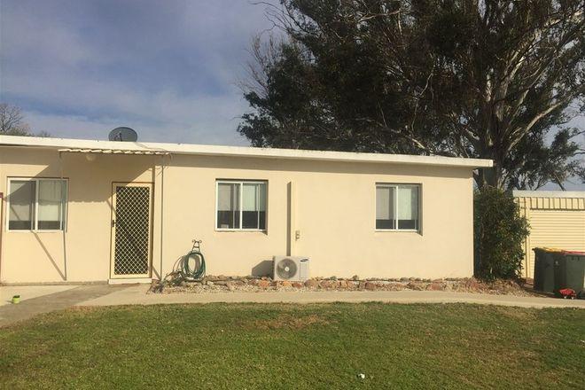 Picture of 10a Willowdene Avenue, LUDDENHAM NSW 2745