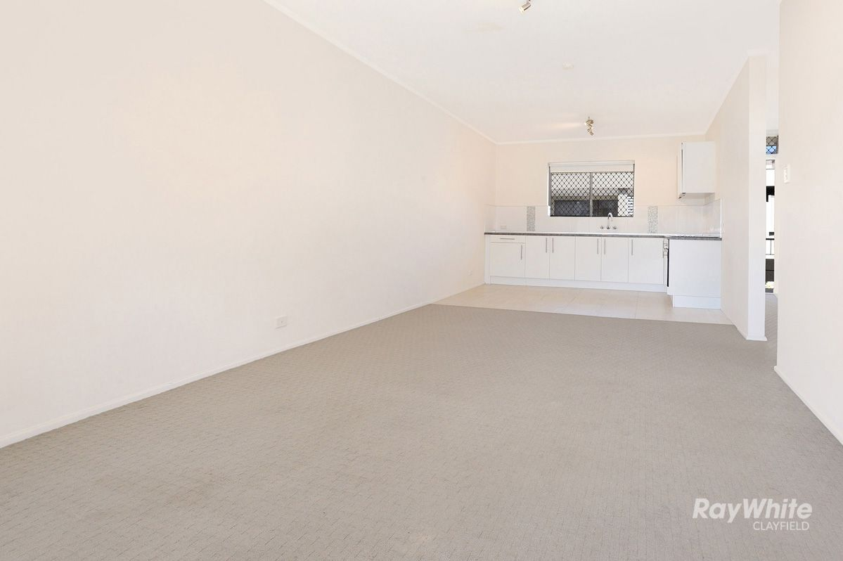 7/552 Sandgate Road, Clayfield QLD 4011, Image 0