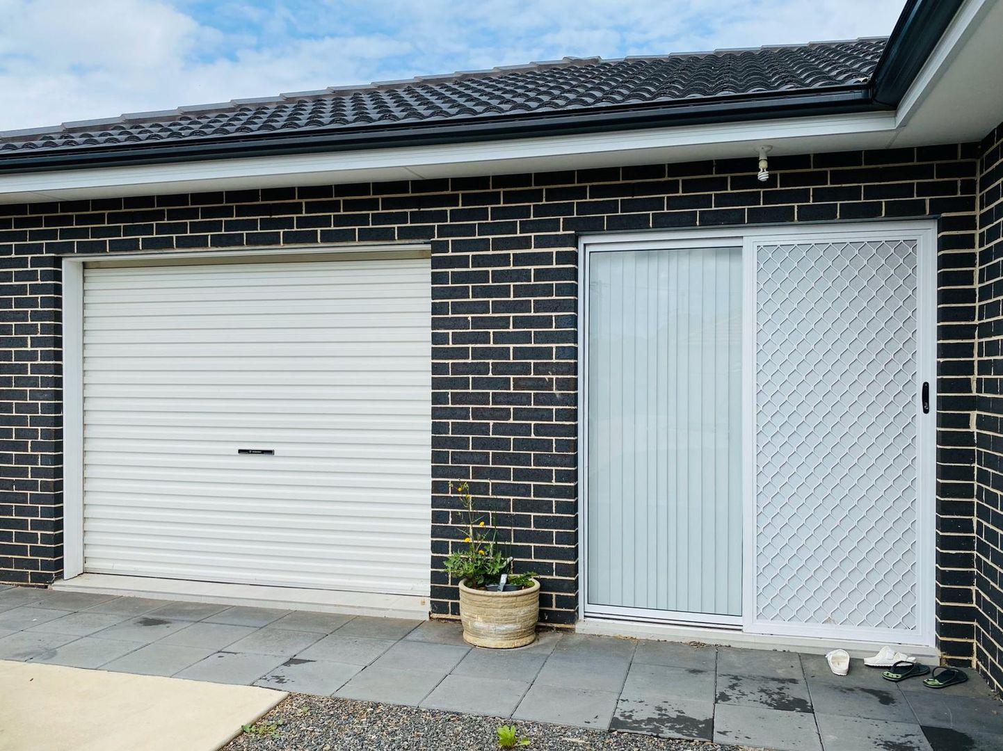 60A Gilbert St, Cabramatta NSW 2166, Image 0