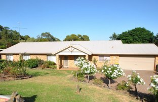 Picture of 26 BROWN STREET, Leongatha VIC 3953